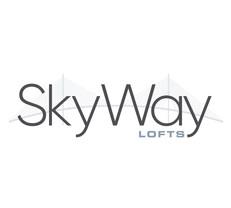 SkyWay Lofts