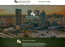 Gramling Environmental Law