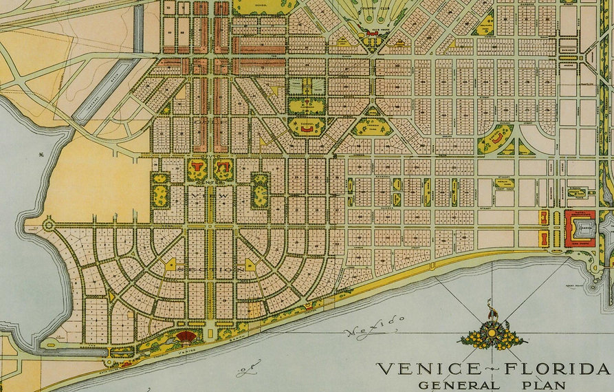 Nolen_Venice_Plan.jpg