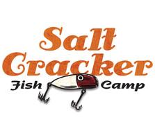 Salt Cracker Fish Camp