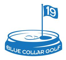 Blue_Collar_Golf.jpg
