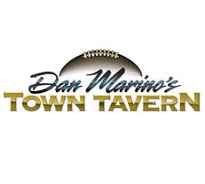 Dan Marino's Town Tavern