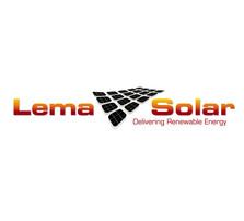 LEMA_Solar.jpg