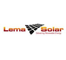 LEMA Solar