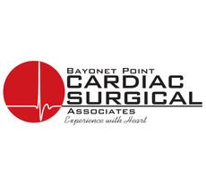 Bayonet Point Cardiac Surgical