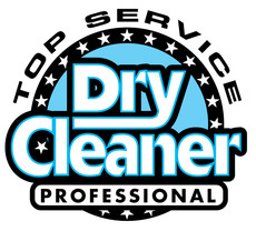 TopService_DryCleaner.jpg