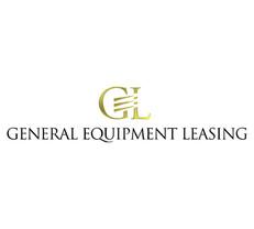 General Equipment Leasing