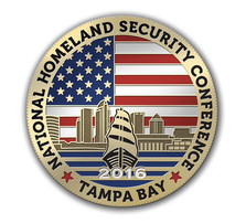 Homeland_Security_Conference.jpg