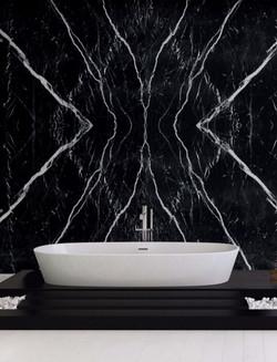 blk bath