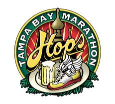 Hops Tampa Bay Marathon