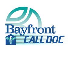 Bayfront Call Doc