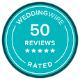 WeddingWire_50_reviews.png