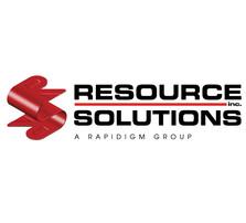 Resource_Solutions.jpg