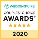 badge-weddingawards_2020.jpg