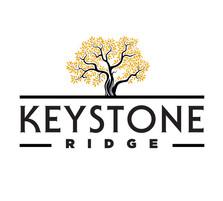 Keystone Ridge