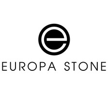 Europa_Stone.jpg