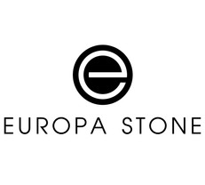 Europa Stone