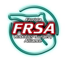 FRSA Robotics Surgery