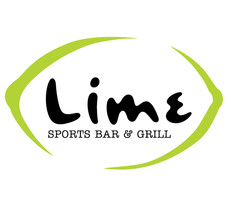Lime Sports Bar & Grill