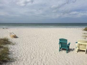 beach-house-3-300x225.jpg