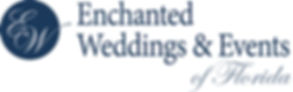 EnchantedWeddingsEvents_Logo1.jpg