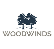 Woodwinds Apartments