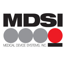 Medical Device Systems