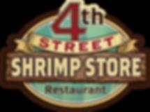 4thStreetShrimpStore_Logo.png