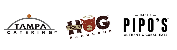 CateringLogos.png