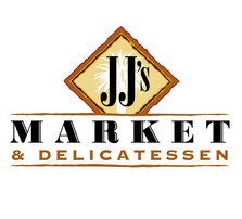 JJ's Market