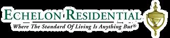 Echelon_Residential_Logo.png