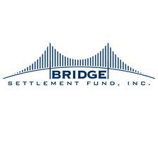 Bridge Settlement Fund