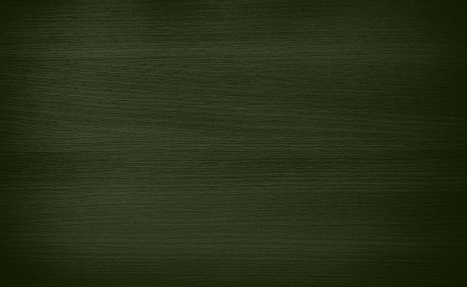Green_woodstrip_large2.jpg