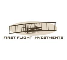 First_Flight_Investments.jpg