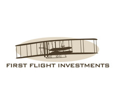 First Flight Investments