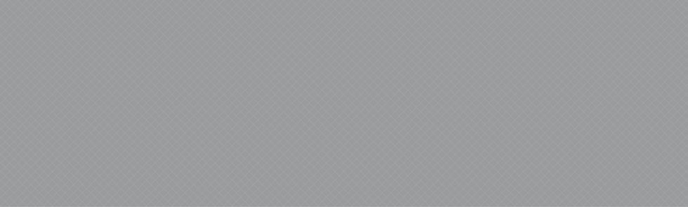 Gray background with subtle diagonal pattern