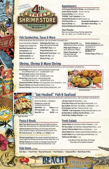 ShrimpStoreMenu.jpg