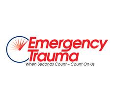 Emergency Trauma