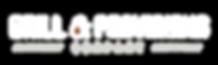 Secondary-Horizontal-Logo-Web (1).png