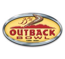 OutbackBowl_2020.jpg
