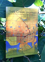 SaltCreekJournal_Cover_1.jpg