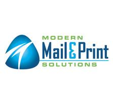 Modern_Mail_Print.jpg