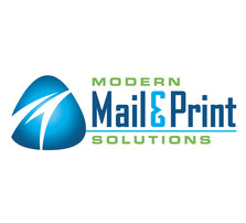 Modern Mail Print Solutions