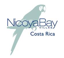 Nicoya Bay Villas Costa Rica