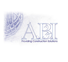 ABI_Construction.jpg