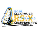 Clearwater RSX Championships