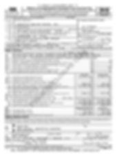 2019 IRS 990 Public Release.jpg