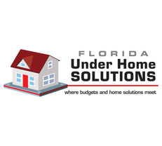 Florida Under Home Solutions