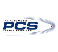 Pathfinder PCS Credit Services