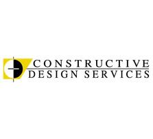 Construction_Design_Services.jpg